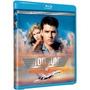 Blu Ray - Top Gun - Edição De Colecionador (lacrado)