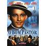 Dvd O Bom Pastor (1944) Bing Crosby , Barry Fitzgerald