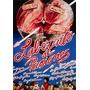 Dvd Labirinto De Paixões - Almodovar - Ed. Nacional Original
