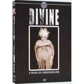 Divine Dvd Raro Cult Gay Dragqueen Hacienda Club