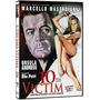 Dvd A Decima Vitima (com Marcelo Mastroianni Ano: 1965)