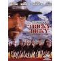 O Retorno De Tricky Dicky (1973) George Hilton + Frete Gráti