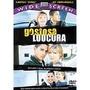 Gostosa Loucura - Kirsten Dunst - Dvd Seminovo Otimo Estado