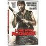 Macquade, O Lobo Solitário - Chuck Norris - Dvd Original