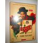 Dvd O Ébrio - Gilda Abreu - 1946 - Original Versátil
