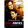 Dvd - Zuzu Angel - Patrícia Pillar / Daniel De Oliveira