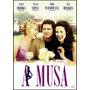 Dvd Musa, Com Sharon Stone, Albert Brooks Frete Grátis