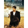 Dvd Assassinato De Jesse James Pelo Covarde Robert For