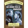 Dvd Sei Onde Fica O Paraiso - I Know Where I M Going
