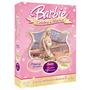 Barbie Celebra A Música-box Com 3 Dvds Original Novo Lacrado