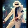 Michael Jackson * Moonwalker * Dvd * Frete Grátis Brasil