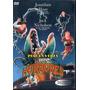 Dvd - A Pequena Loja Dos Horrores - Jack Nicholson