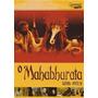 Dvd O Mahabharata: Parte 3 ( Peter Brook ) Frete Grátis