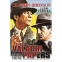 O Segredo Da Cosa Nostra (1972) Charles Bronson