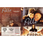 Dvd Pelle O Conquistador Com Max Von Sydow