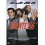 Dvd Filme - Agente 86 (dublado/legendado/lacrado)