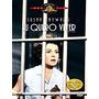 Dvd Eu Quero Viver (lacrado), Com Susan Hayward