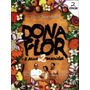 Dvd Dona Flor E Seus Dois Maridos Minisserie De Jorge Amado