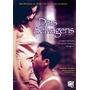 Dvd: Dias Selvagens (days Of Being Wild) -wong Kar-wai -novo