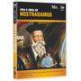 Vida E Obra De Nostradamus