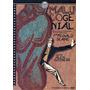 Dvd - Maluco Genial - ( The Horse´s Mouth )com Alec Guinness
