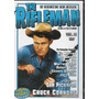 Dvd, Homem Do Rifle 2, (3 Filmes Do Oeste) - Chuck Connors-3