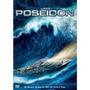Dvd - Poseidon (lacrado)
