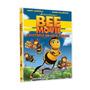 Bee Movie A História De Uma Abelha Dvd