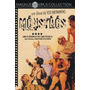 Dvd Monstros ( Tod Browning )