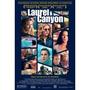 Laurel Canyon A Rua Das Ilusões-dvd-original