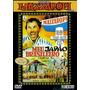Dvd-mazzaropi - Meu Japão Brasileiro - Comédia - Anos 60