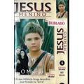 Vhs - Jesus Menino Vol 4