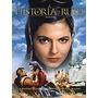 Dvd A Historia De Ruth (1960) - Novo Lacrado Original