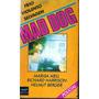 Vhs - Mad Dog - Marisa Mell