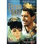 Esther E O Rei (1960) Raoul Walsh Joan Collins