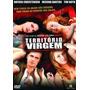 Dvd Original Do Filme Território Virgem ( Mischa Barton)