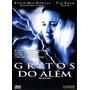 Dvd Gritos Do Além ,filme Espirita Com Andie Mcdowell