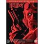 Dvd * Hellboy - Edição Do Diretor - 2 Dvds