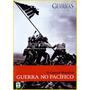 Guerra No Pacífico 2ª Guerra Mundial | Filme Dvd | Original