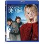 Blu-ray Esqueceram De Mim - Imperdível !!
