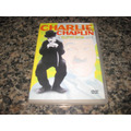 Dvd Charlie Chaplin- Legendado - R$ 50,00 - Frete Gratis