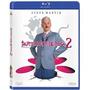 Blu-ray A Pantera Cor De Rosa 2(lacrado E Original)