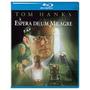 Blu Ray - À Espera De Um Milagre - Edição Especial - Duplo