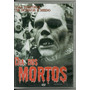 Dvd Dia Dos Mortos - Terror \ Zumbis \ Cult \ Medo \ Mal