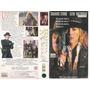 Vhs + Dvd, Rápida E Mortal - Sharon Stone, Gene Hackman