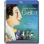 Blu-ray Cirque De Soleil - Corteo