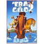 Dvd Original Do Filme A Era Do Gelo 2