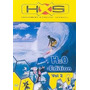 Dvd Hxs - H2o Edition 2
