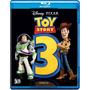 Toy Story 3 [blu-ray 3d] Disney Pixar - Frete Gratis Brasil