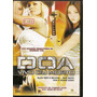 Dvd - Doa Vivo Ou Morto- Ação - Dublado - Vendas.nortevideo
